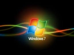 theme bureau windows 7 gratuit les 8 meilleures thèmes pour windows 10 autour du web