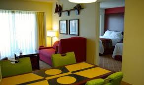 2 bedroom suite seattle 7 best family hotels in seattle the 2018 guide