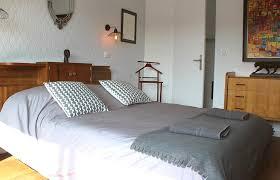 chambres d hôtes à toulouse chambres d hôtes la galerie chambres d hôtes toulouse