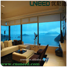 roof window curtain roof window curtain suppliers and