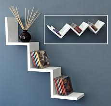 best 25 zig zag wall ideas on pinterest corner furniture home