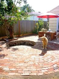 small backyard fire pit 100 firepit plans field stone firepit fire pit using granite