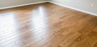 Cleaning Hardwood Floors With Vinegar And Olive Oil Natural Products That Keep Hardwood Flooring Shiny Planet Timbers