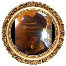 Hair Extensions St Louis Mo by Napps Natural Hair Salon 17 Photos Hair Stylists 1224