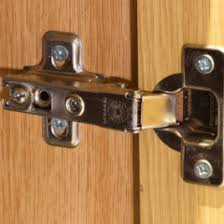 Kitchen Cabinet Replacement Hinges Bar Cabinet - Kitchen cabinet replacement hinges