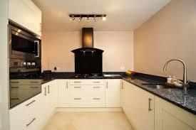 blue pearl kitchen worktops brockham surrey granite lentine