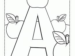 free coloring pages alphabet letters printable alphabet letter coloring sheets letter b coloring pages