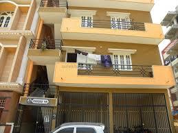 3 bhk apartments flats for rent in padmasree residency j p nagar
