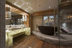 stone granite bathroom designs designshuffle blog