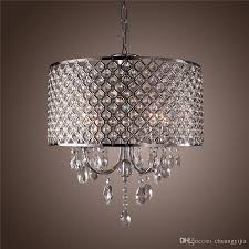 Kichler Lighting Sale by Chandelier Wrought Iron Chandeliers Richmond Chandelier Lighting
