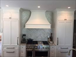Kent Moore Cabinets Reviews Medallion Cabinets Reviews Cost Oropendolaperu Org