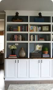 Bookcase 12 Inches Wide Diy Built In Bookcases Butcher Block Used Upper Cabinets For