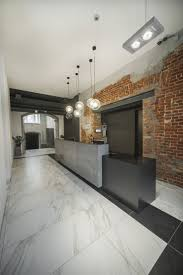 Industrial Reception Desk by 38 Best Reception Images On Pinterest Reception Counter Lobby