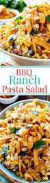 yummy pasta salad best 25 cold pasta salads ideas on pinterest cold pasta recipes