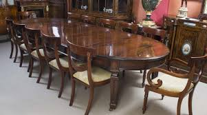 Dining Room Table Sets For Small Spaces Dining Room Table Chairs Small Spaces Dining Table Set
