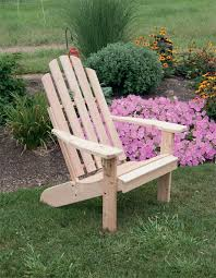 Adirondack Bench Cedar Kennebunkport Adirondack Chair By Dutchcrafters Amish Furniture