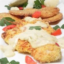 Catfish Dinner Ideas Catfish Recipes Allrecipes Com
