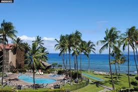 Papakea Resort Map Papakea Resort I Ii Condo G 403 Honokowai Lahaina For Sale 434 5k