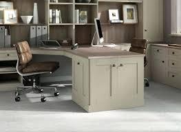 Two Person Reception Desk Desk Verona Cabinet Desk Verona Cabinet Desk World Market Verona