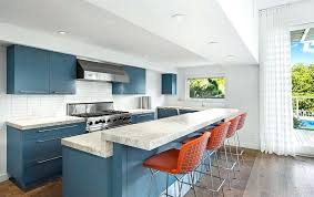 cabinet tops at lowes kitchen cabinet counter tops contemporary kitchen with blue