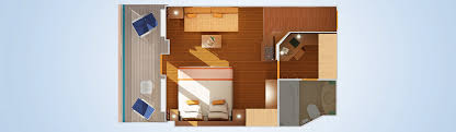 carnival cruise suites floor plan carnival sunshine cruise ship carnival cruise line