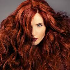 Colored Hair Extension by Does Coloring Hair Extensions Damage It What You Need To Know