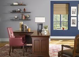 84 best paint colours images on pinterest colors blue living