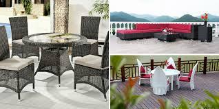 design gartenmã bel chestha möbel balkon design