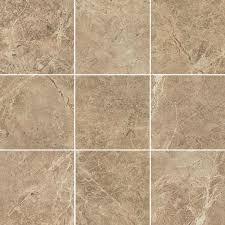 kitchen floor design furniture simple yet stunning square natural florida tile