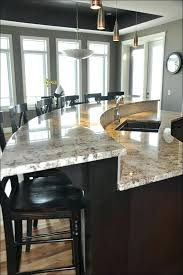 kitchen island plans u2013 home inspiration ideas