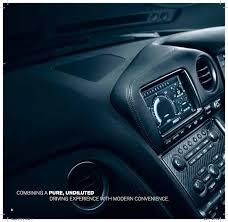 nissan gtr driving experience 2011 nissan gt r dealer brochure