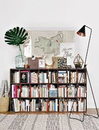 Design Your Own Bookcase Online Best 25 Bookshelf Styling Ideas On Pinterest Bookshelf
