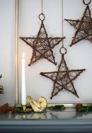 best 25 grapevine ideas on grapevine wreath