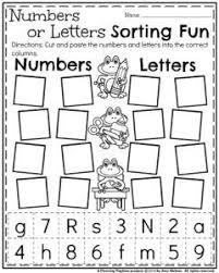 best 25 kindergarten readiness ideas on pinterest kindergarten