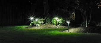splendid best solar lights fresh at lighting ideas modern room