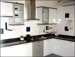 kitchen by design kitchen by design s p road sardar patel road reviews