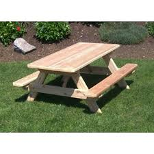 kids outdoor picnic table kids picnic tables