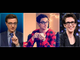 Pajama Boy Meme - androgynous pajama boy in obamacare ad is sadly a role model for