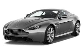 aston martin matte black aston martin cars convertible coupe sedan reviews u0026 prices
