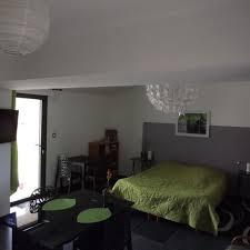 Grange Carree Chambre D Hote Rémy Arrondissement De Les Amoureux Des Lits Douillets Office De Tourisme Une Autre Loire
