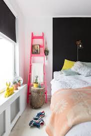 d馗orer les murs de sa chambre décoration mur chambre decoration mur mur et décorer sa chambre