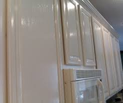 How To Restore Kitchen Cabinets by Tampa Bay Cabinet Painting Refinishing Kitchen Cabinets Wood
