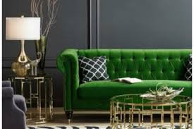 green decor 9 green gray home decor 15 lovely grey and green living rooms home