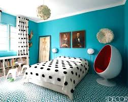 8 year old bedroom ideas 10 year old bedroom ideas year old bedroom ideas 8 year old bedroom