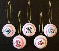best 25 baseball ornaments ideas on