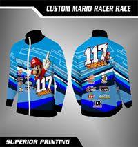 desain jaket racing custom desain tanggal 13 mei 2017 desain voli desain bola