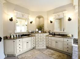 Bathroom Vanities Chicago Bathroom Vanities Chicago Area Custom Bathrooms Cabinets And