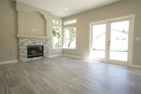 San Diego Laminate Flooring 10834 Corte Playa Majorca San Diego Ca Rosie Zuno U0026 Associates