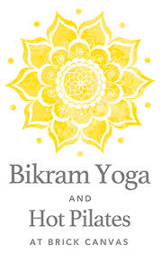 bikram and pilates at brick canvas class schedule