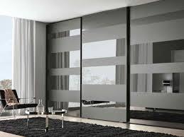 door cost picture concept replacement screen for dooranderson